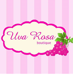 Uva Rosa Boutique