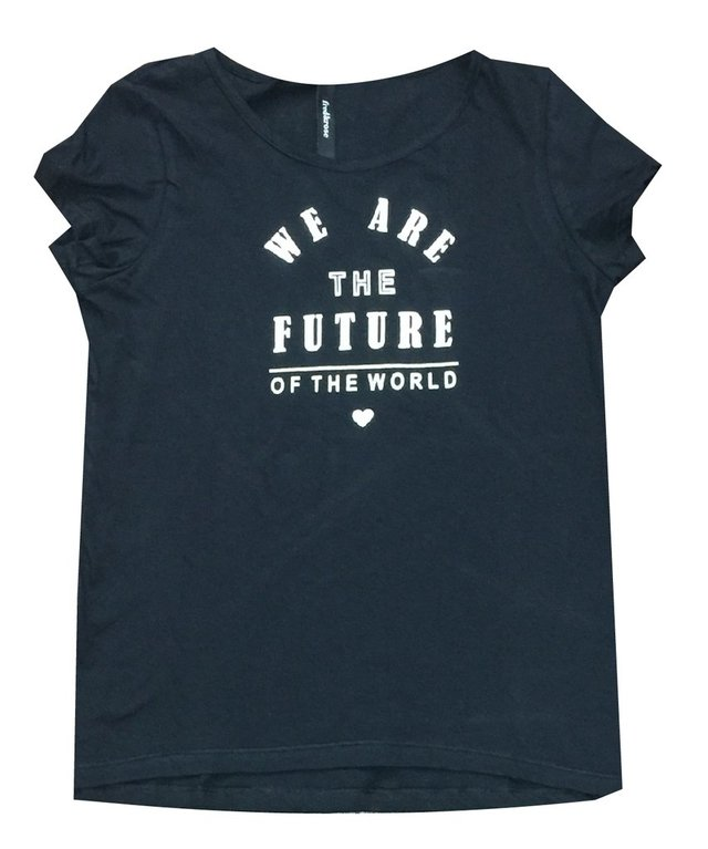 Remera FUTURE en internet