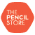 The Pencil Store