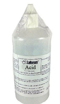 Regulador de PH - PHdown - Acid - 200ml