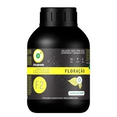 Fertilizante Organo mineral Photogenesis F2 - 500ml
