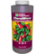 Fertilizante FLORAMICRO - General Hydroponics - 946ml
