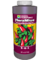 Fertilizante FLORAMICRO - General Hydroponics - 473 ml