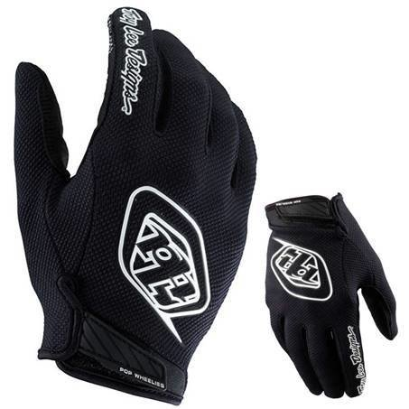 Guantes Troy Lee Air