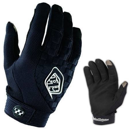 Guantes Troy Lee Sprint