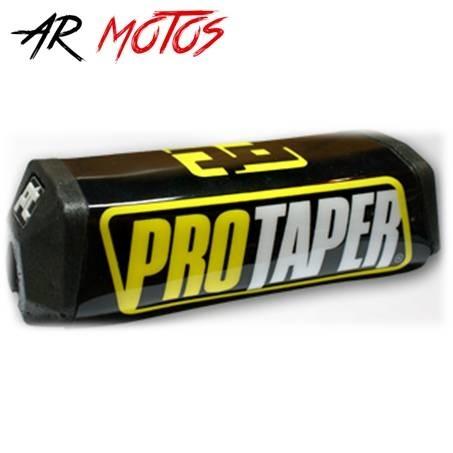 Pads Pro Taper para manubrios WR5