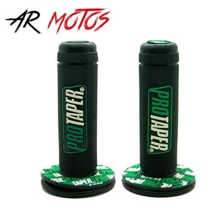Puños para motos ProTaper