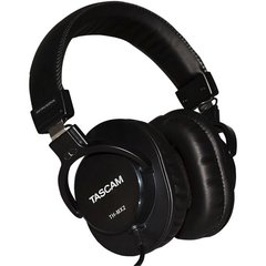 Auricular Tascam TH-MX2