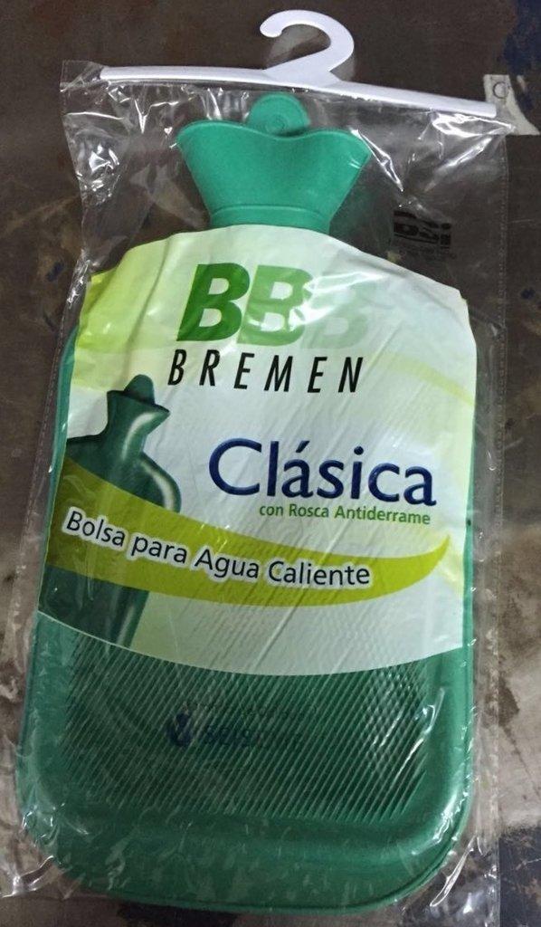 bolsa agua caliente clasica standard d453078f2e8