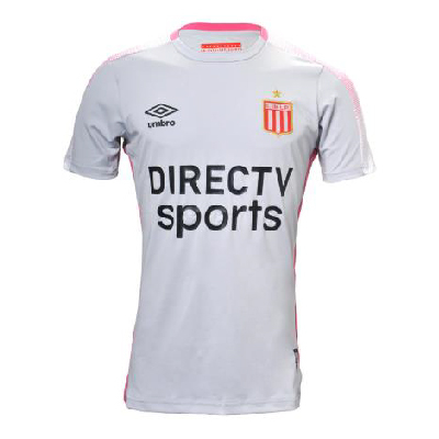 CAMISETA ARQUERO OF 17 EDLP GREY (UEM1033G7V) - American Sports