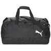 BOLSO PUMA PRO TRAINING MEDIUM BAG BLACK (1307489201)