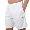 SHORT TOPPER RUGBY BLANCO (156527)