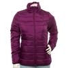 CAMPERA PUMA PWRWARM X PACKLITE W HD 600 DOWN VIOLET (1259240029)