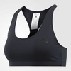 TOP ADIDAS ESS CLIMA W BLACK (BS1311)