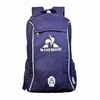 MOCHILAS LE COQ GELP BACKPACK ECLIPSE BLUE (LCQ3900135)