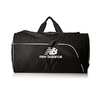 TRAINING DAY DUFFEL NEGRO (500042001)