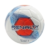 PELOTA PENALTY CAMPO PLAYER BLANCO AZUL NARANJA (5112951630)