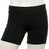 SHORTS ADIDAS RUN SH TGT BLACK (CV3869)