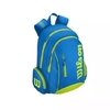 MOCHILA WILSON ADVANTAGE BLUE GREEN (WILWRZ601796BLU)