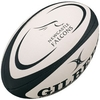 PELOTA DE RUGBY REPLICA NEW CASTLE FALCONS (GIL11015NCF)
