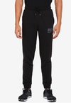 PANTALON PUMA ATHLETICS PANTS BLACK (1285232601)