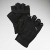 GUANTES PUMA GYM GLOVESS BLACK (1304145901)