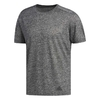 REMERA ADIDAS RUN TEE GREY (CV3886)