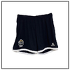 SHORT GELP LE COQ PLAYER ECLIPSE BLUE (LCQ2990235)