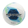 PELOTA PENALTY CAMPO PLAYER BLANCO AZUL VERDE (5112951450)