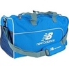 BOLSO NEW BALANCE TRAINING DAY DUFFEL BLUE (500042401)