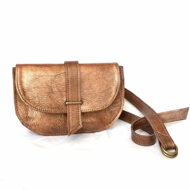 Belt Bag ll en internet