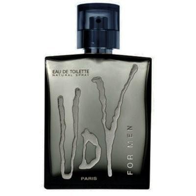 UDV For Men EDT - Perfume Masculino 60ml