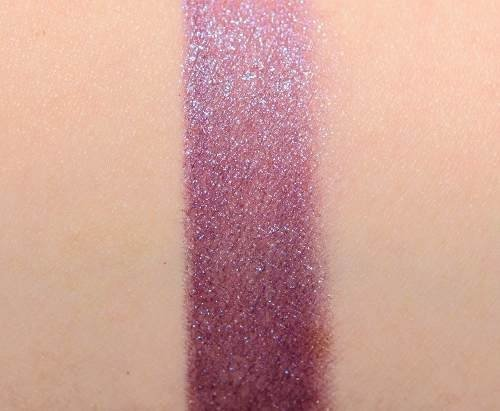 MAC Batom Metallic Royal Hour na internet