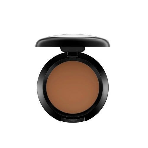 MAC Cream Colour Base - Midtone Sepia