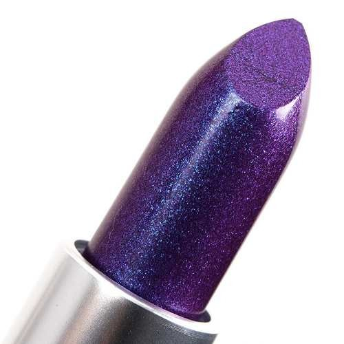 MAC Batom Metallic Royal Hour - comprar online