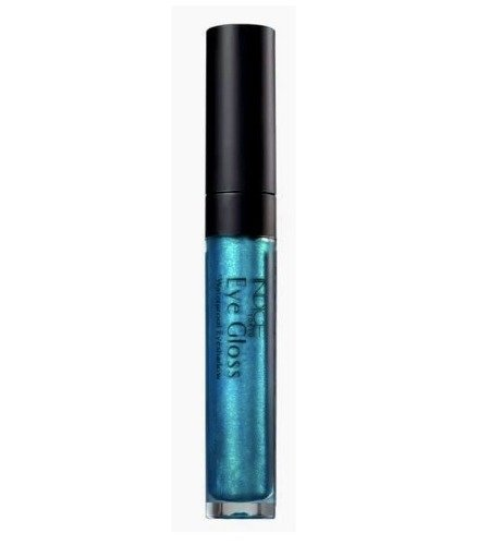 INDICE TOKYO Eye Gloss - 02 Anil Glam - comprar online