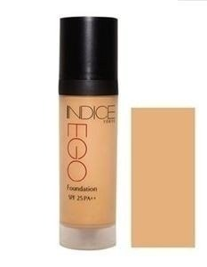 Base Líquida Ego Spf25 - 06 Tan