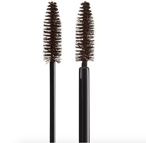 Mascara Haute & Naughty Lash Marrom na internet