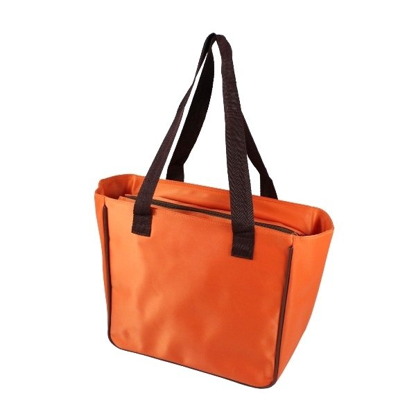 JACKI DESIGN Bolsa Shopper Lisa Coral na internet