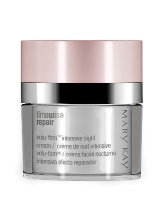 MARY KAY Creme Noturno Volu-Firm TimeWise Repair