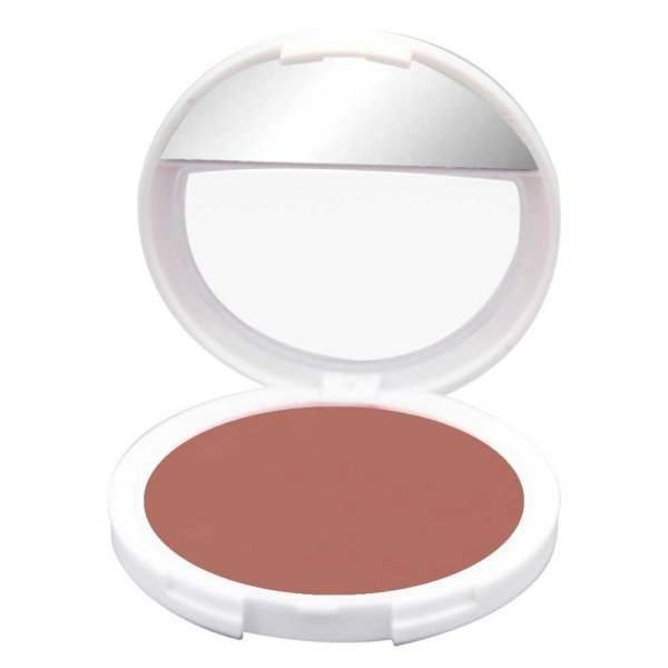 Blush HB6106 - B6 Terracota na internet