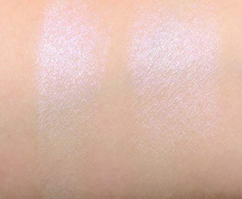 MAC Iluminador Extra Dimension Skinfinish - Cor Soft Frost - Beauty Day Cosméticos