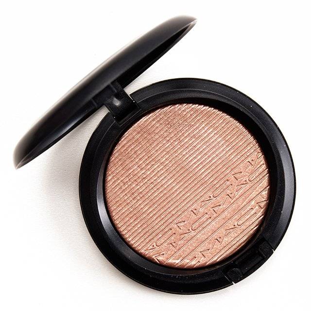 MAC Iluminador Extra Dimension Skinfinish Superb