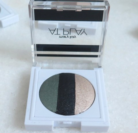 MARY KAY Trio de Sombras At Play - No Fairyteal - comprar online