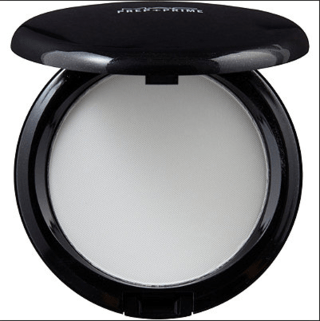 MAC Po Translucido Prep + Prime Transparent Finishing Powder Pressed