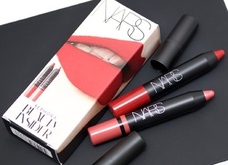NARS by Sephora - Mini Kit Velvet Lip Pencil