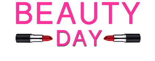Beauty Day Maquiagens