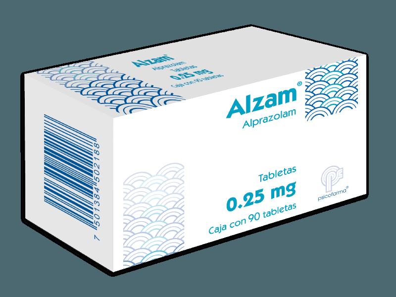 what is alprazolam 0.25 mg forum