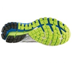 Zapatillas Brooks Adrenaline GTS 17 W en internet