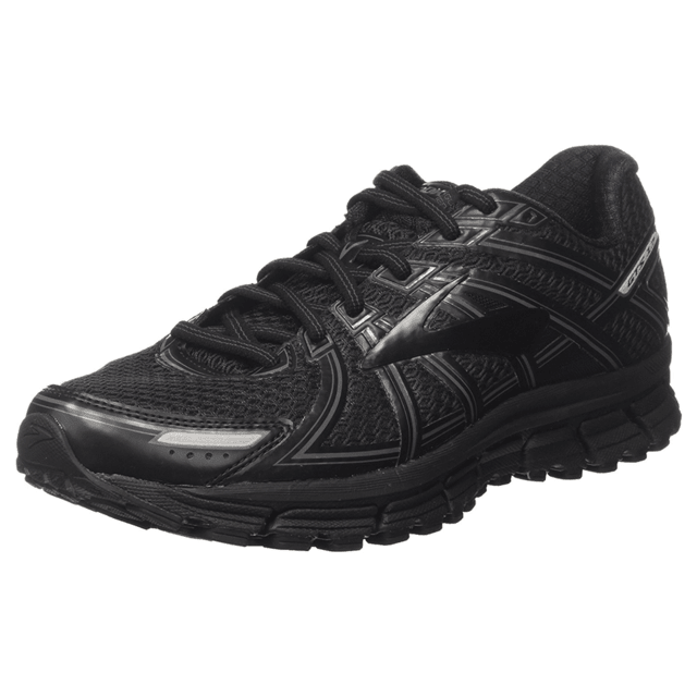 Zapatillas Brooks Adrenaline GTS 17 M